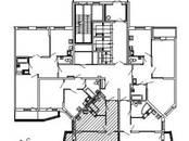 Квартиры,  Московская область Красногорск, цена 4 395 422 рублей, Фото