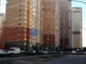 Квартиры,  Московская область Котельники, цена 11 399 000 рублей, Фото