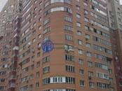 Квартиры,  Московская область Котельники, цена 7 699 000 рублей, Фото