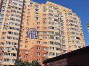 Квартиры,  Московская область Котельники, цена 13 999 000 рублей, Фото