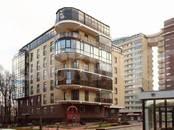 Офисы,  Москва Славянский бульвар, цена 799 000 рублей/мес., Фото