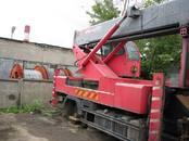 Автовышки, цена 3 300 000 рублей, Фото