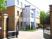Офисы,  Москва Волжская, цена 180 000 000 рублей, Фото