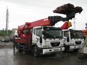 Автовышки, цена 6 800 000 рублей, Фото