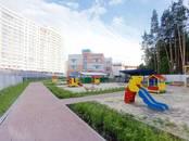 Квартиры,  Свердловскаяобласть Екатеринбург, цена 2 150 000 рублей, Фото