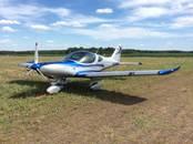 Другое... Самолёты, цена 5 000 000 рублей, Фото