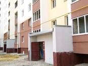 Квартиры,  Рязанская область Рязань, цена 1 815 000 рублей, Фото