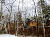 Дома, хозяйства,  Московская область Пушкино, цена 7 300 000 рублей, Фото