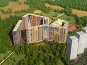 Квартиры,  Москва Бульвар Дмитрия Донского, цена 7 595 171 рублей, Фото