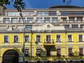 Квартиры,  Москва Цветной бульвар, цена 189 908 400 рублей, Фото