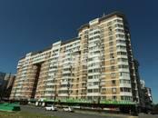 Квартиры,  Москва Университет, цена 30 000 000 рублей, Фото