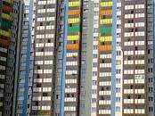 Квартиры,  Красноярский край Красноярск, цена 3 450 000 рублей, Фото
