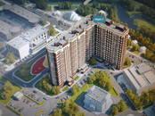 Квартиры,  Московская область Ивантеевка, цена 1 890 720 рублей, Фото