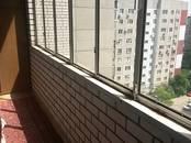 Квартиры,  Саратовская область Саратов, цена 4 160 000 рублей, Фото