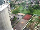 Квартиры,  Московская область Лобня, цена 7 250 000 рублей, Фото