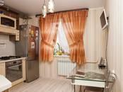 Квартиры,  Республика Коми Сыктывкар, цена 2 200 рублей/день, Фото