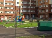 Квартиры,  Московская область Реутов, цена 8 800 000 рублей, Фото