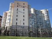 Квартиры,  Волгоградскаяобласть Волгоград, цена 4 100 000 рублей, Фото