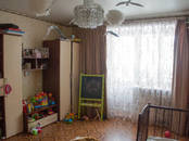 Квартиры,  Вологодская область Вологда, цена 2 200 000 рублей, Фото