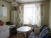 Квартиры,  Вологодская область Вологда, Фото