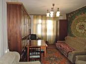 Квартиры,  Московская область Серпухов, цена 4 850 000 рублей, Фото