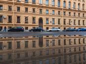 Квартиры,  Санкт-Петербург Другое, цена 48 000 рублей/мес., Фото