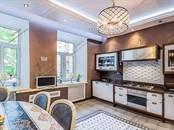 Квартиры,  Санкт-Петербург Петроградский район, цена 18 000 000 рублей, Фото