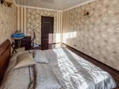 Квартиры,  Санкт-Петербург Василеостровский район, цена 35 000 рублей/мес., Фото