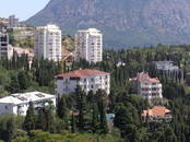 Дома, хозяйства Крым, цена 5 150 000 y.e., Фото