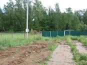 Земля и участки,  Московская область Подольский район, цена 1 600 000 рублей, Фото