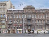 Квартиры,  Санкт-Петербург Другое, цена 11 000 000 рублей, Фото