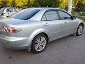 Mazda Atenza, цена 310 000 рублей, Фото