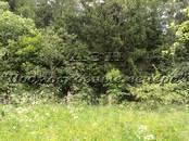 Земля и участки,  Московская область Новорижское ш., цена 2 100 000 рублей, Фото
