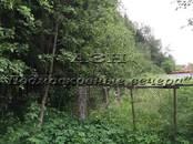Земля и участки,  Московская область Звенигород, цена 2 100 000 рублей, Фото