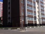 Квартиры,  Рязанская область Рязань, цена 2 385 000 рублей, Фото