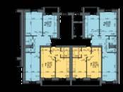 Квартиры,  Рязанская область Рязань, цена 1 750 000 рублей, Фото