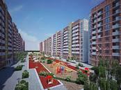 Квартиры,  Краснодарский край Краснодар, цена 1 138 250 рублей, Фото