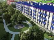 Квартиры,  Московская область Солнечногорский район, цена 3 147 000 рублей, Фото