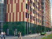 Квартиры,  Москва Петровско-Разумовская, цена 3 780 630 рублей, Фото
