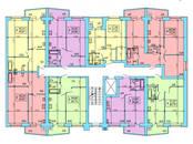 Квартиры,  Рязанская область Рязань, цена 1 568 000 рублей, Фото