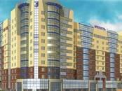 Квартиры,  Рязанская область Рязань, цена 3 780 000 рублей, Фото