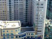 Квартиры,  Ростовскаяобласть Ростов-на-Дону, цена 3 356 850 рублей, Фото