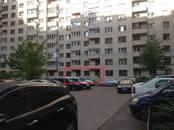 Офисы,  Санкт-Петербург Московская, цена 112 000 рублей/мес., Фото