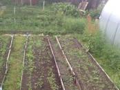 Дачи и огороды,  Московская область Мытищинский район, цена 2 600 000 рублей, Фото