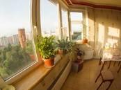Квартиры,  Москва Жулебино, цена 8 000 000 рублей, Фото