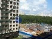 Квартиры,  Московская область Котельники, цена 5 199 000 рублей, Фото