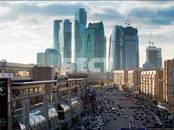Квартиры,  Москва Выставочная, цена 57 500 000 рублей, Фото