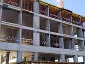 Офисы,  Москва Автозаводская, цена 17 866 500 рублей, Фото