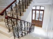 Офисы,  Москва Арбатская, цена 23 000 000 рублей, Фото