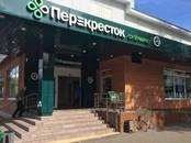 Офисы,  Москва Текстильщики, цена 1 000 000 рублей/мес., Фото